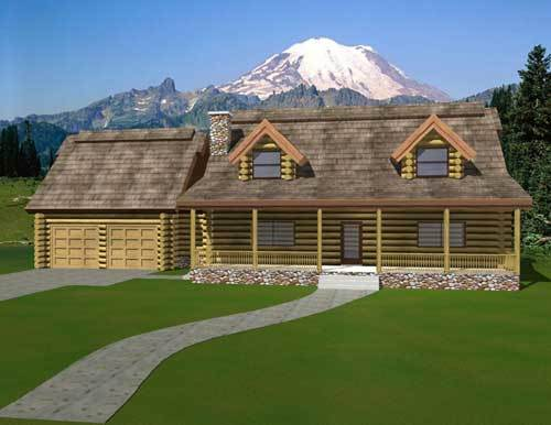 log home layout kitchens cabin small log log cabin kitchens with islands