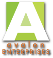 Avalon Enterprises
